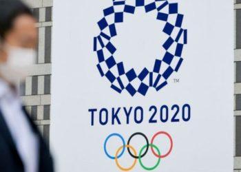 118606539 Tokyoolympics