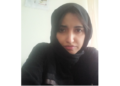 Arabicdesigner 1628093675273